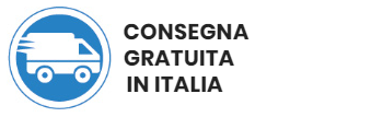 consegna-1.png